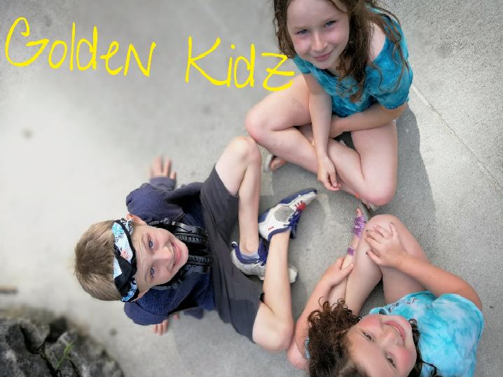 Golden Kidz.png