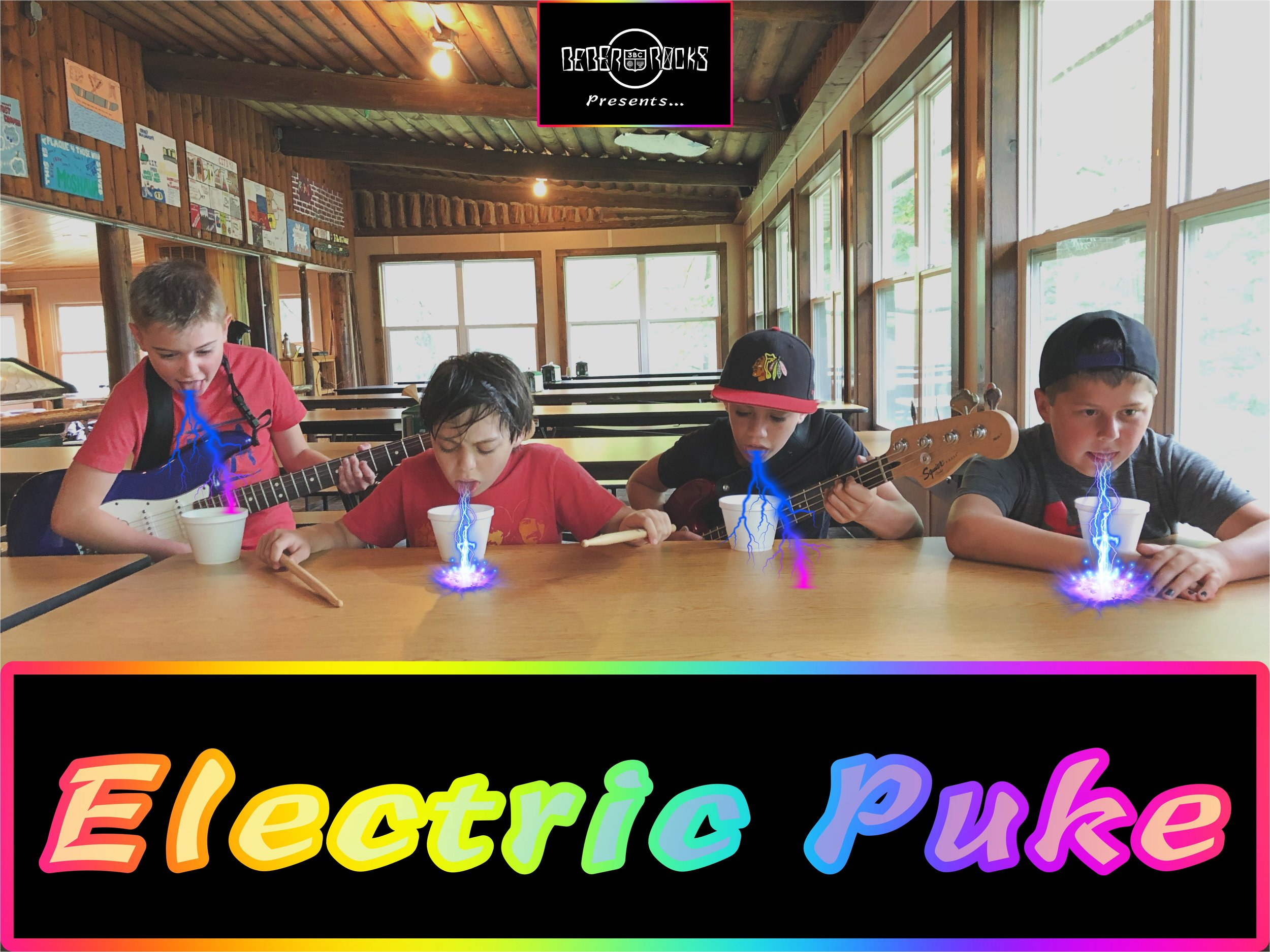 Electric Puke.jpg