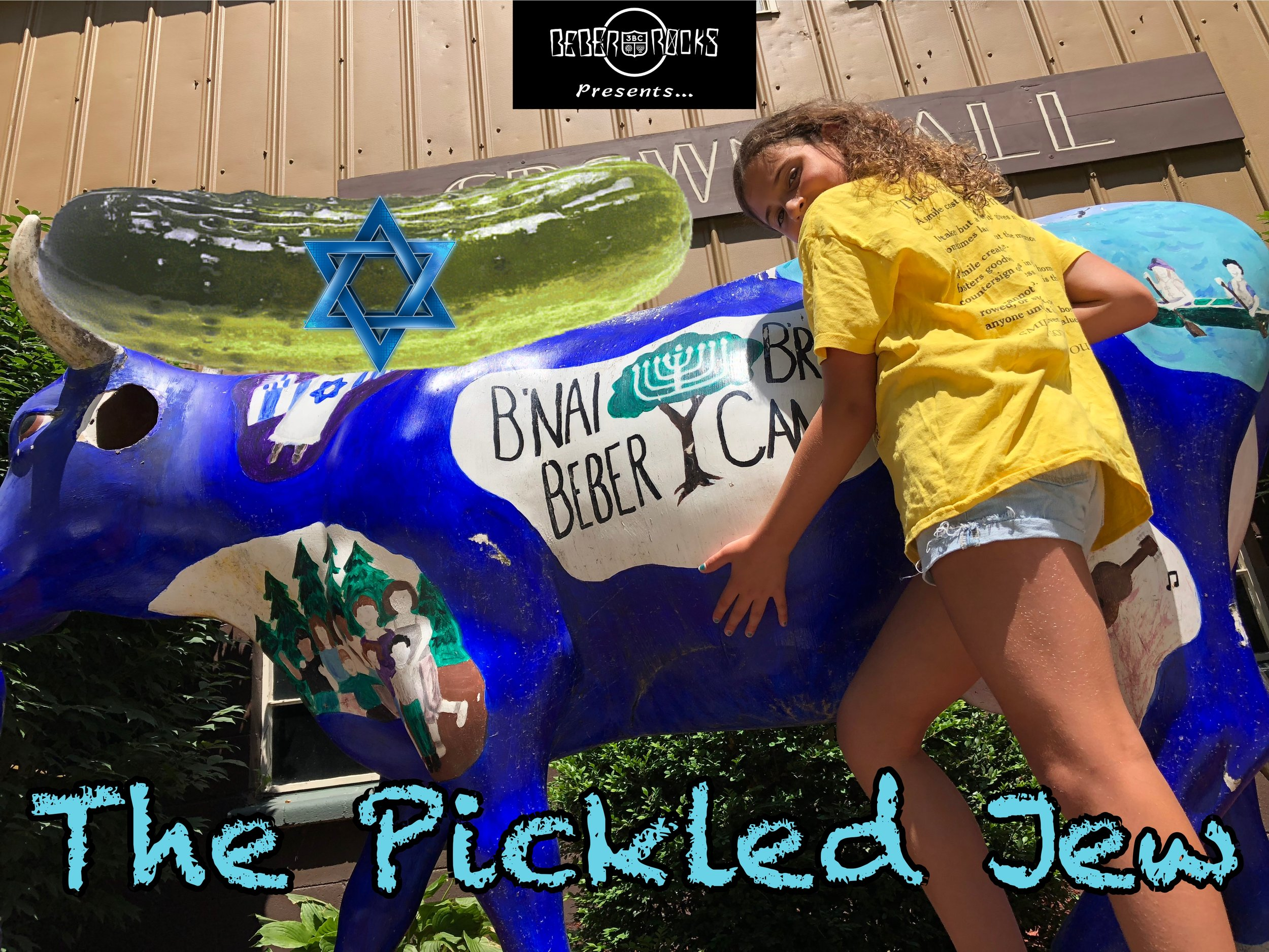 The Pickled Jew.jpg