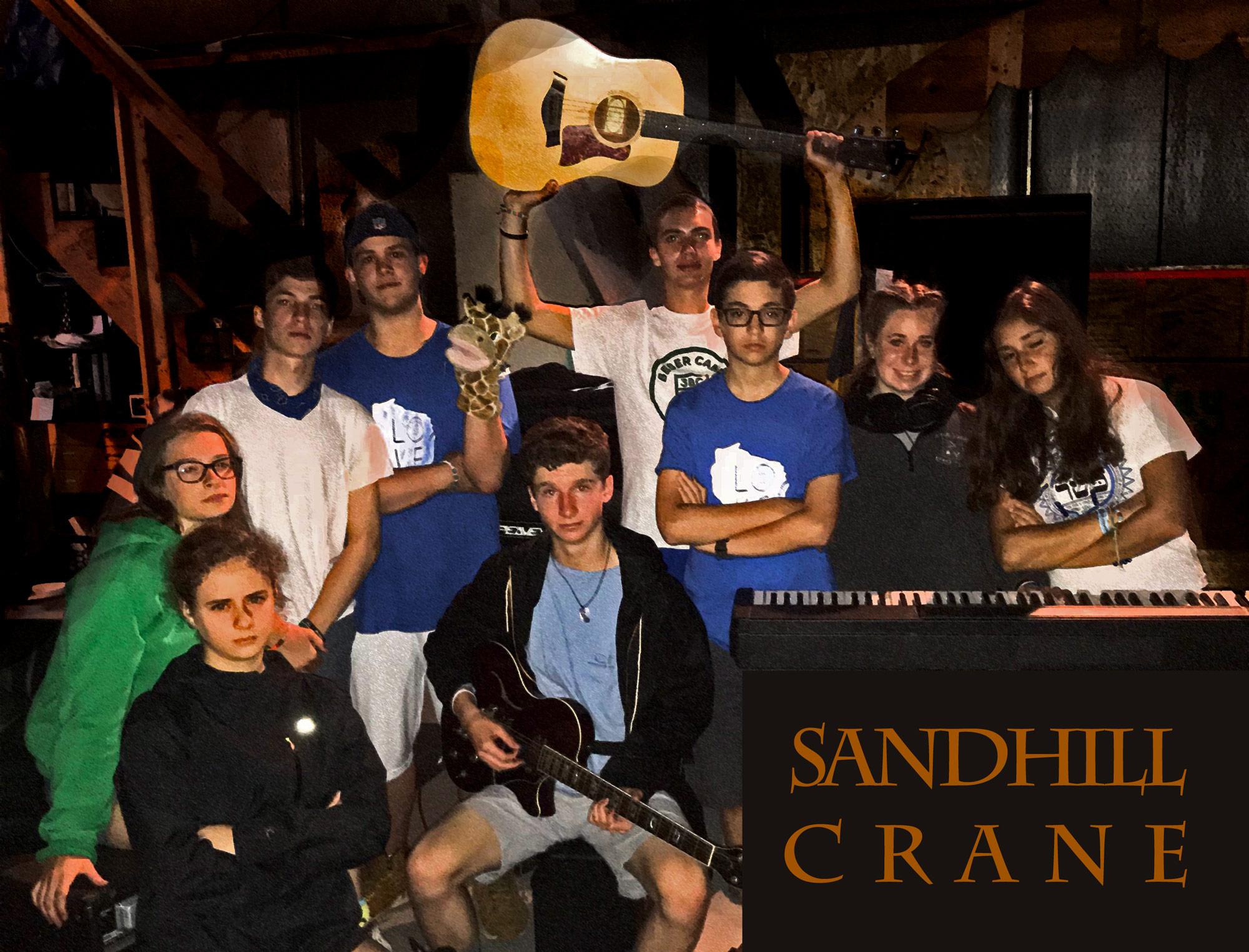 Sandhill-Crane-1.jpg