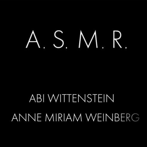 A bi & Anne Miriam   S inging   M alevolent   R aps