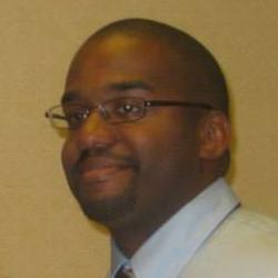 Steffan Reid - Board Member