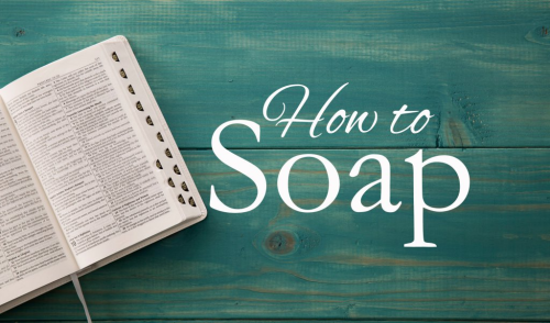 howtosoap-small.png