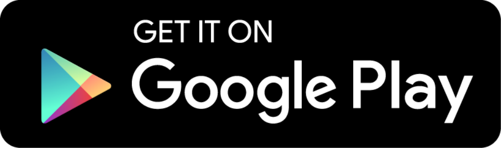 googlelplay.png