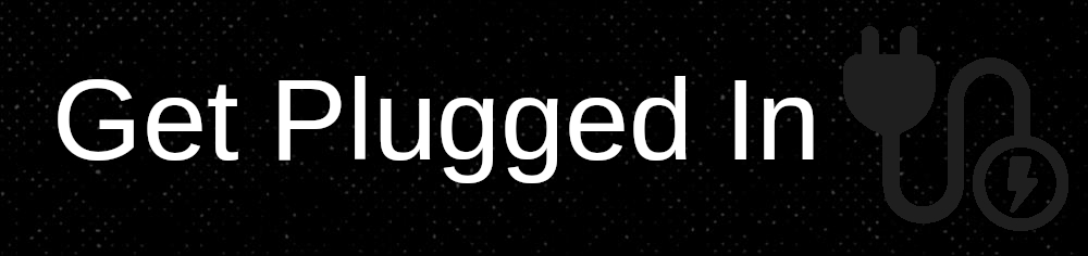 PluggedIn-Banner.jpg