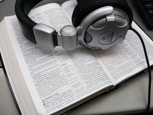 audio-books-online11.jpg