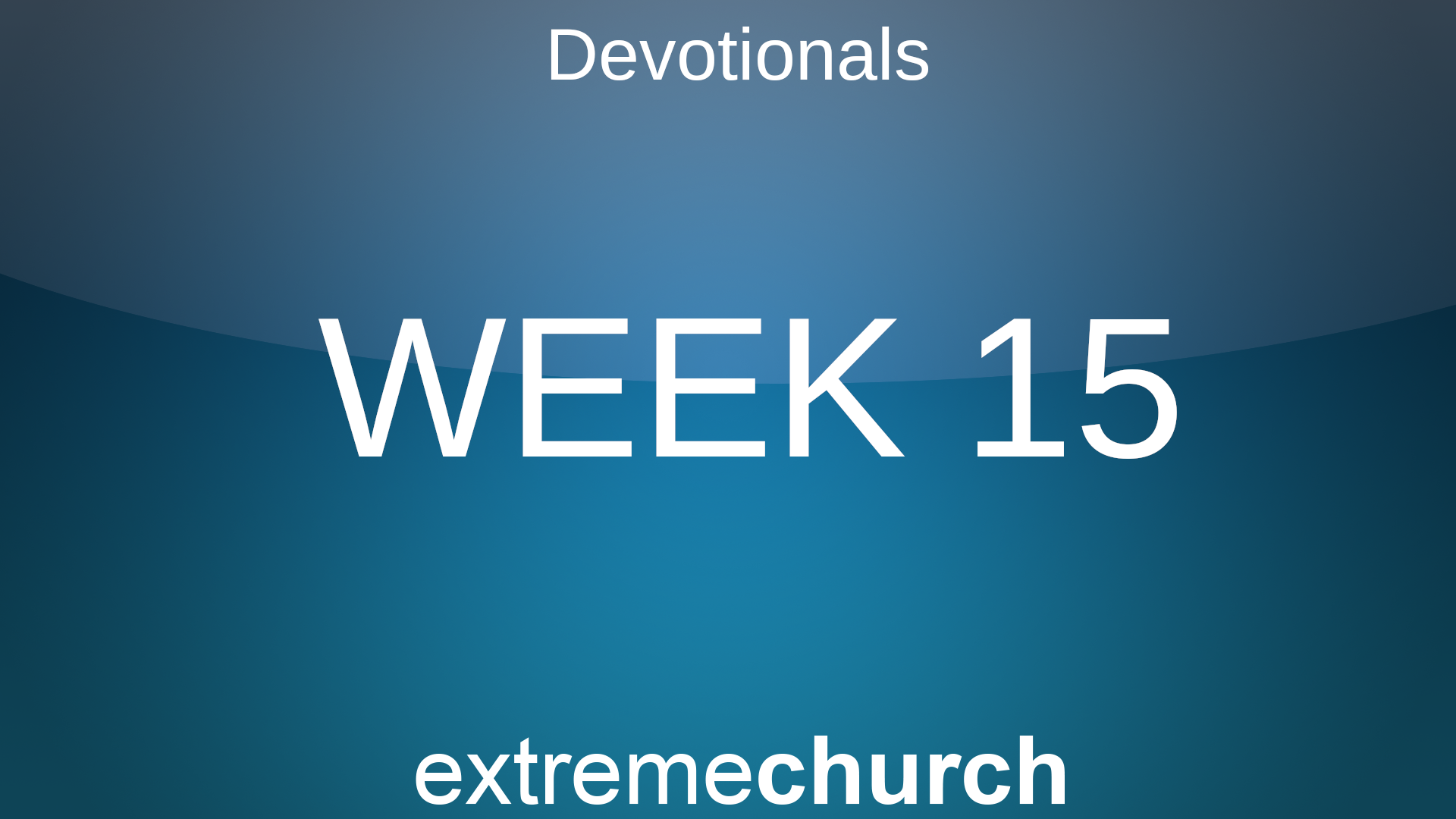 week15.png
