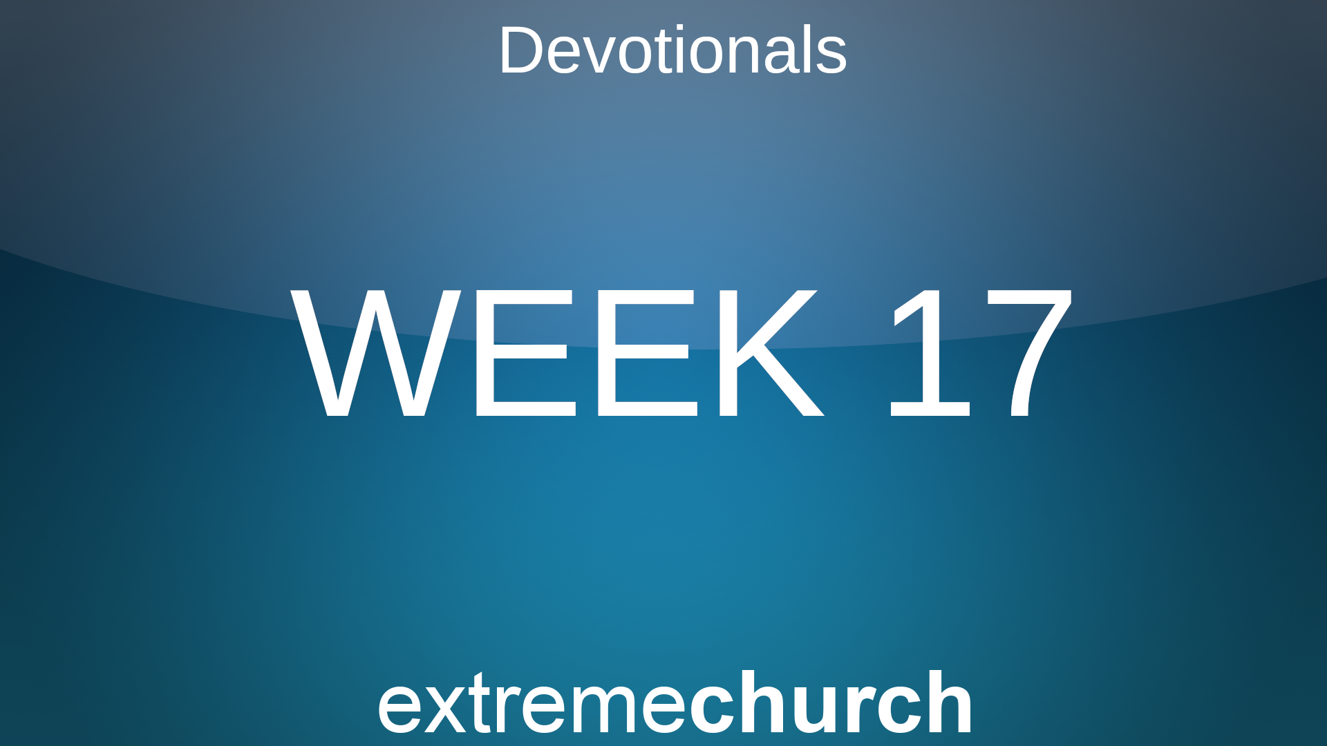 week17.png