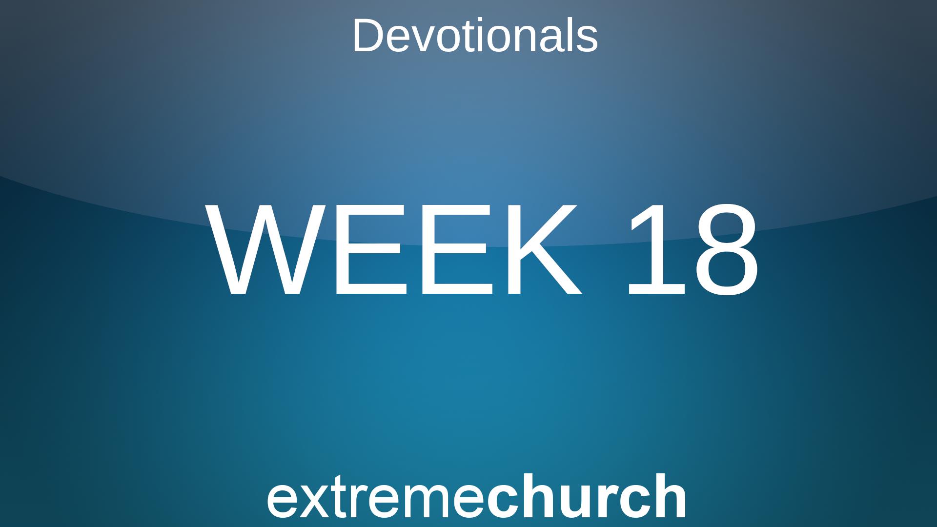 week18.png