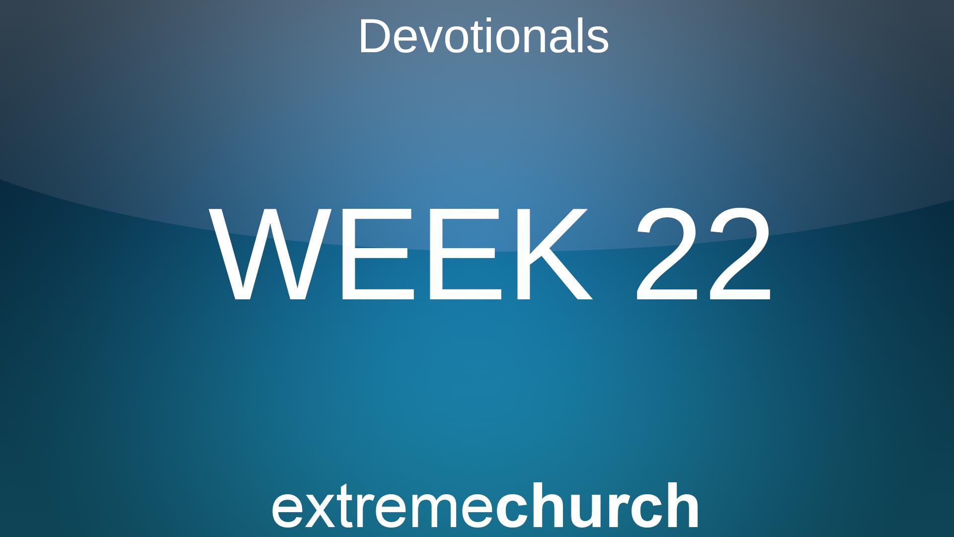 week22.png