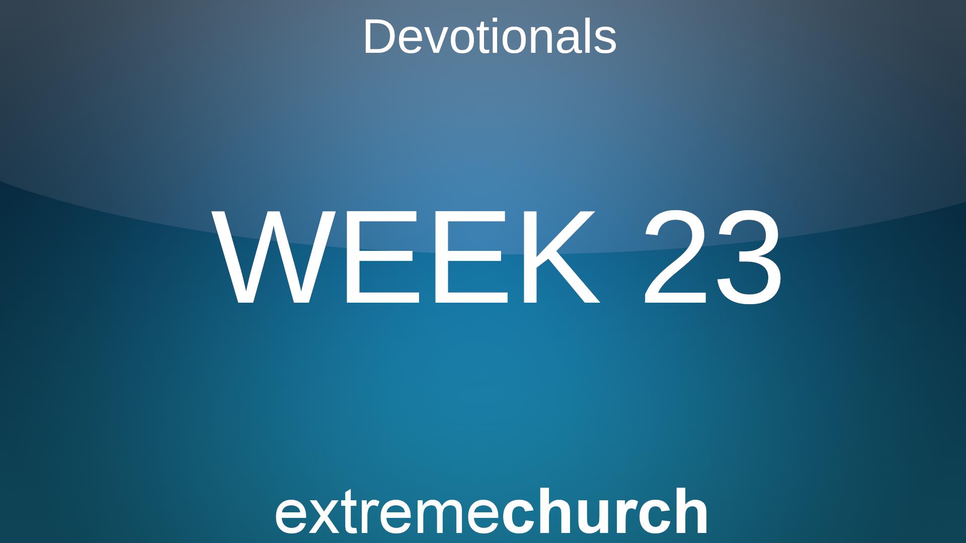 week23.png