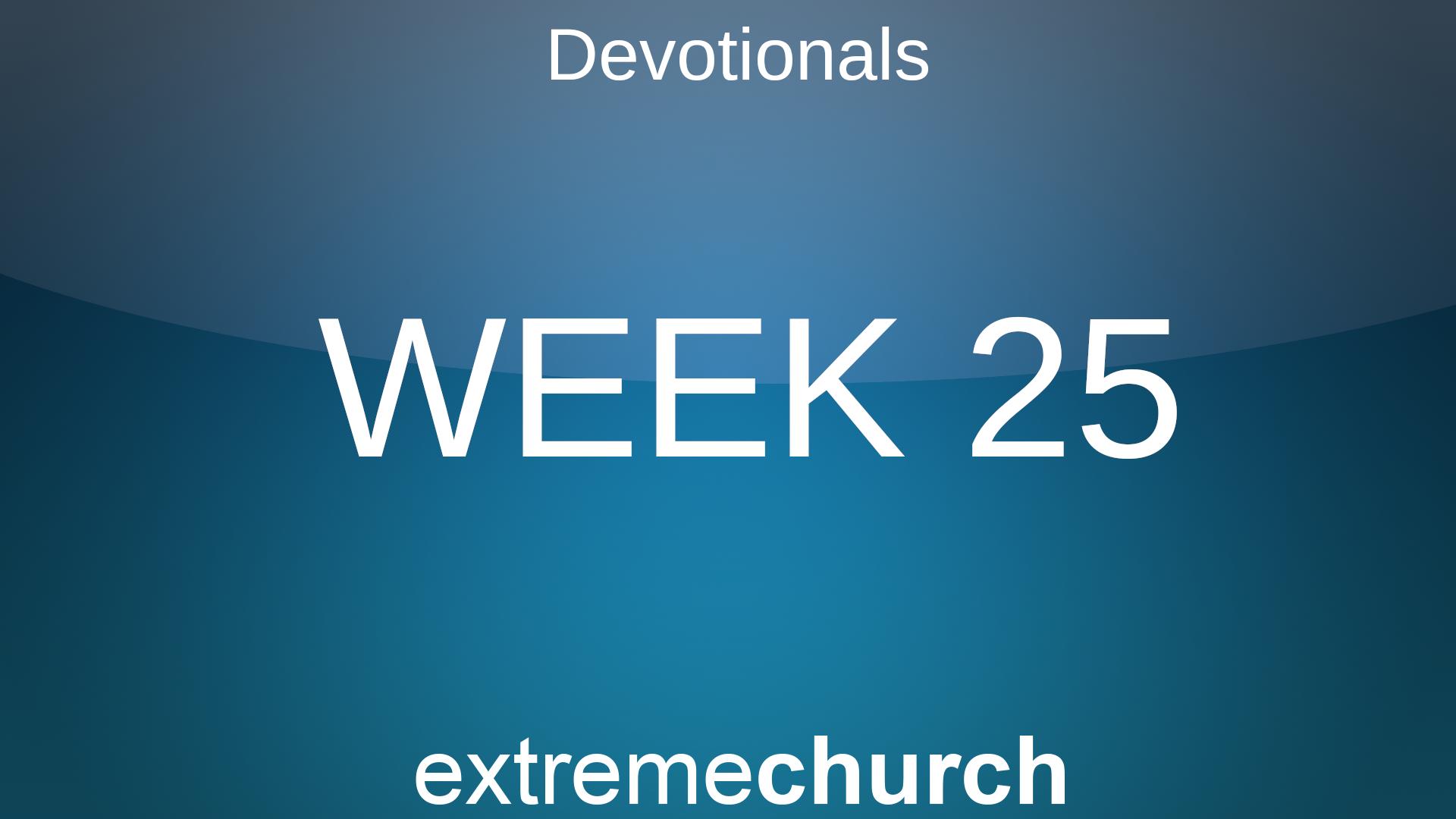 week25.png