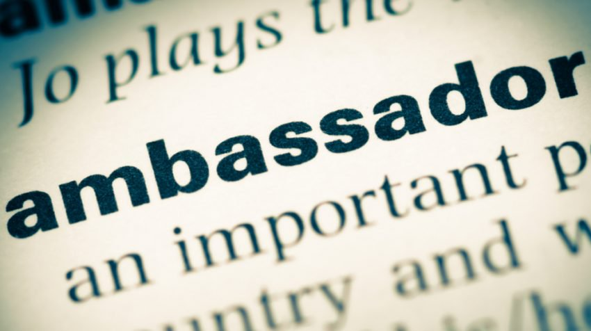 ambassador-850x476.jpg