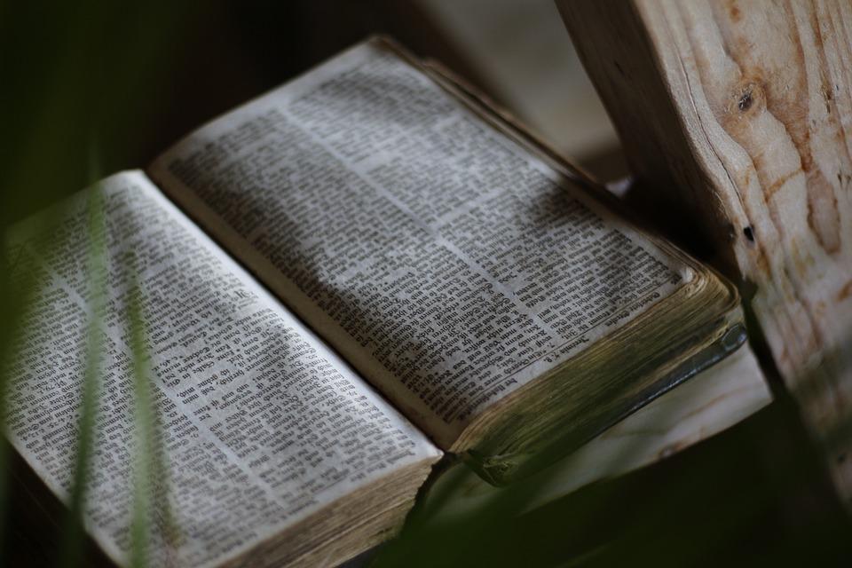 bible-873315_960_720.jpg