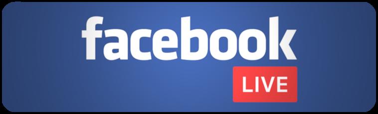Facebook_Live-900x450.png