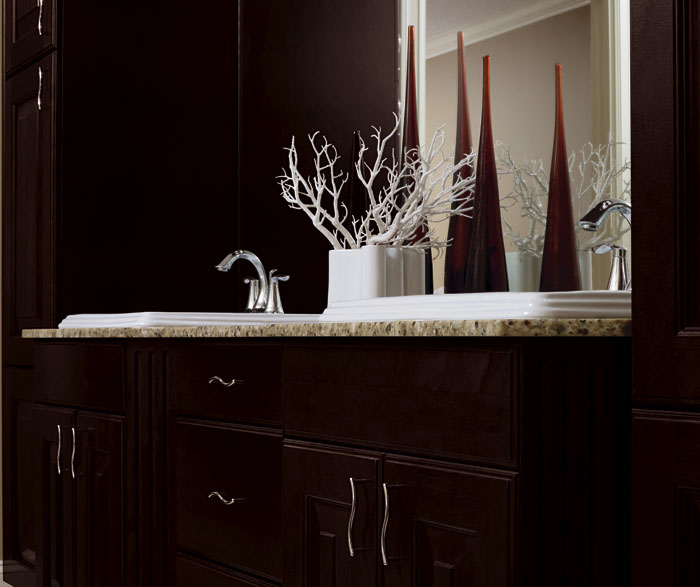 kitchencraft-bathroom-6.jpg
