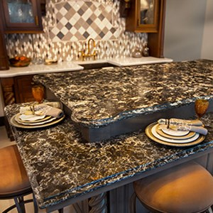 cambria-countertops-3.jpg