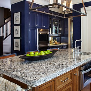 cambria-countertops-6.jpg