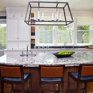 cambria-countertops-7.jpg