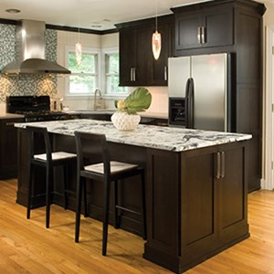 cambria-countertops-8.jpg