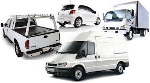 Trucks, Vans, 4wds, Ute's, All Vehicles