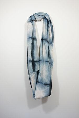 shibori-scarf.jpg