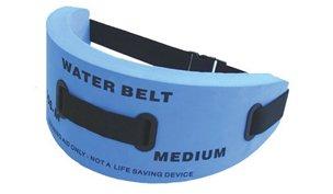 water belt.jpg
