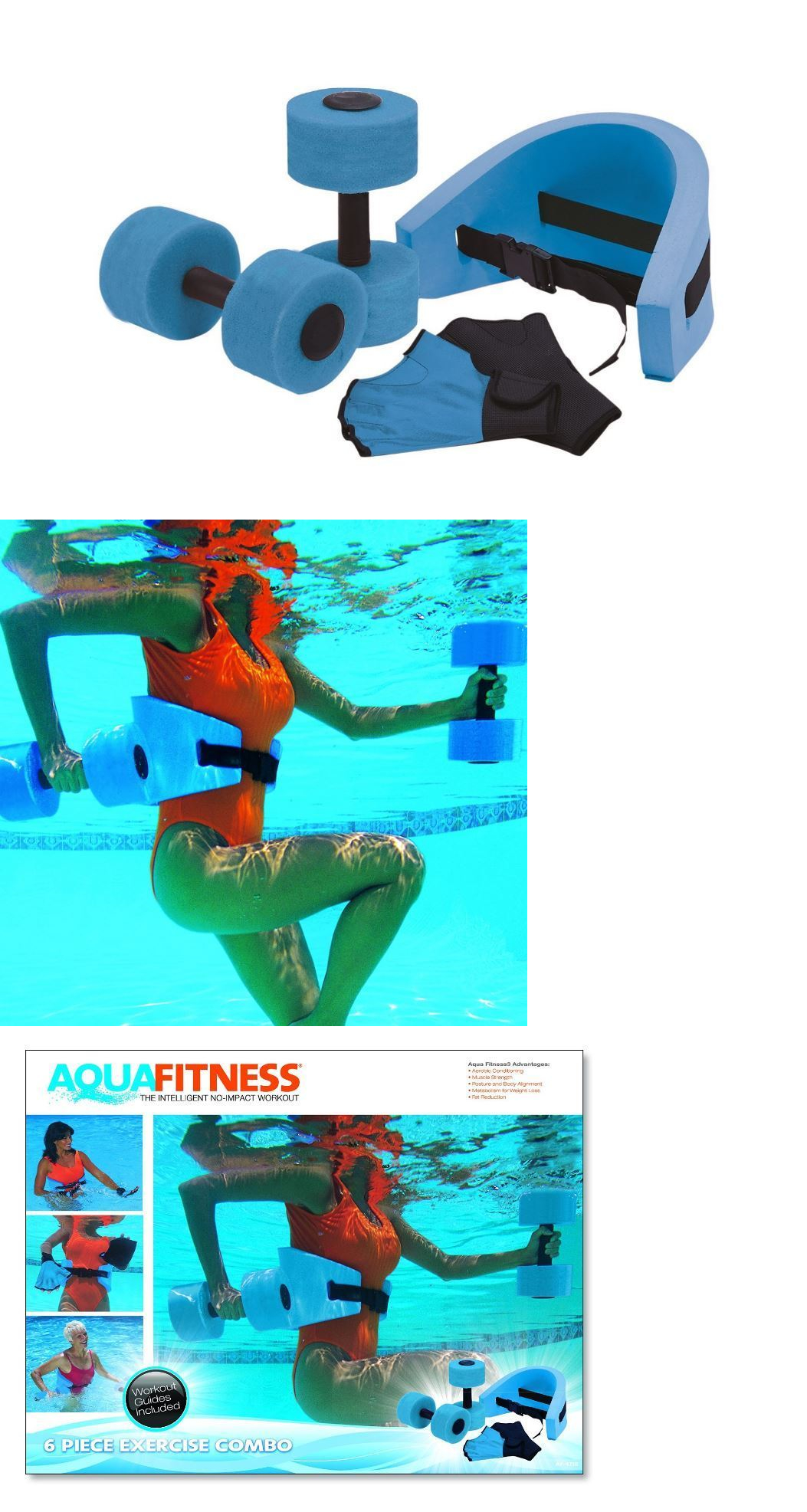 Water aerobic equipment.jpg