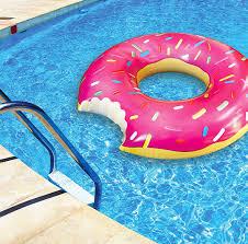 donut float.jpg