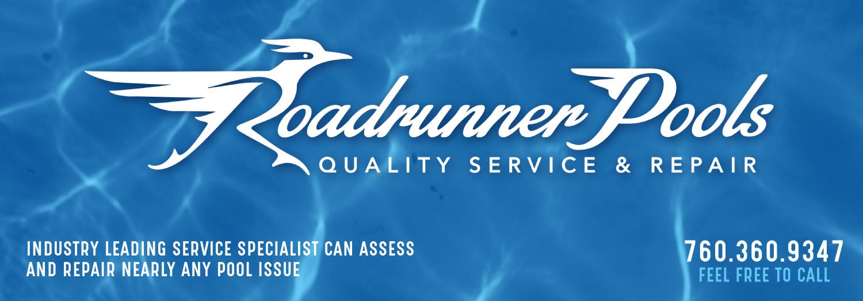 roadrunner-banner.jpg
