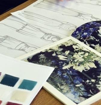 Design Consultation and Planning