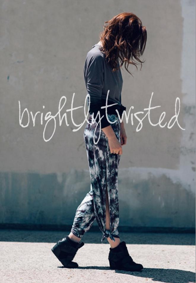 www.brightlytwisted.com