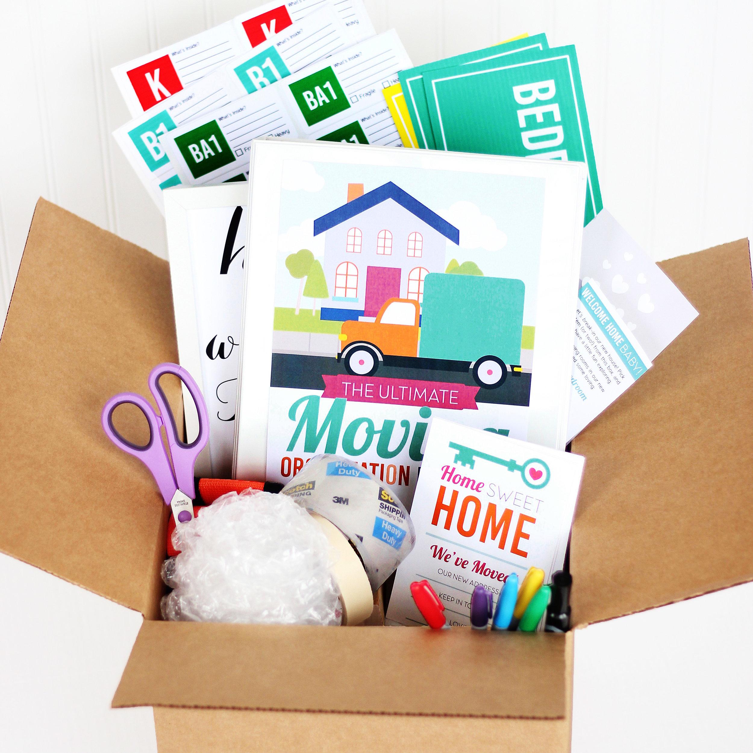 Moving Kit High Res 22.jpg