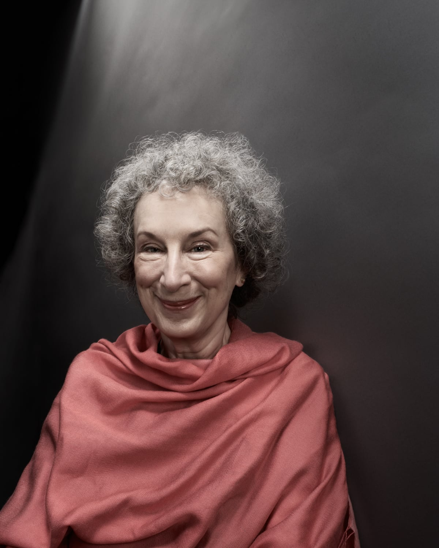 SQ_DATTU-Margaret_Atwood-6.jpg