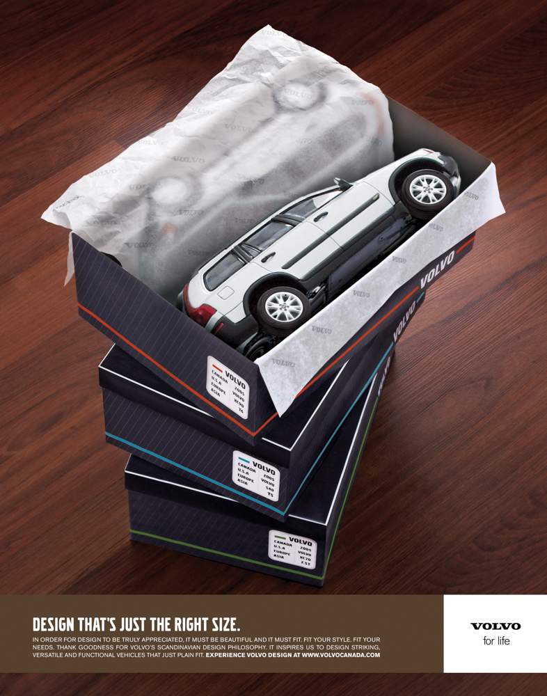 dattu_-1192_Volvo_Shoebox_AD 1.jpg