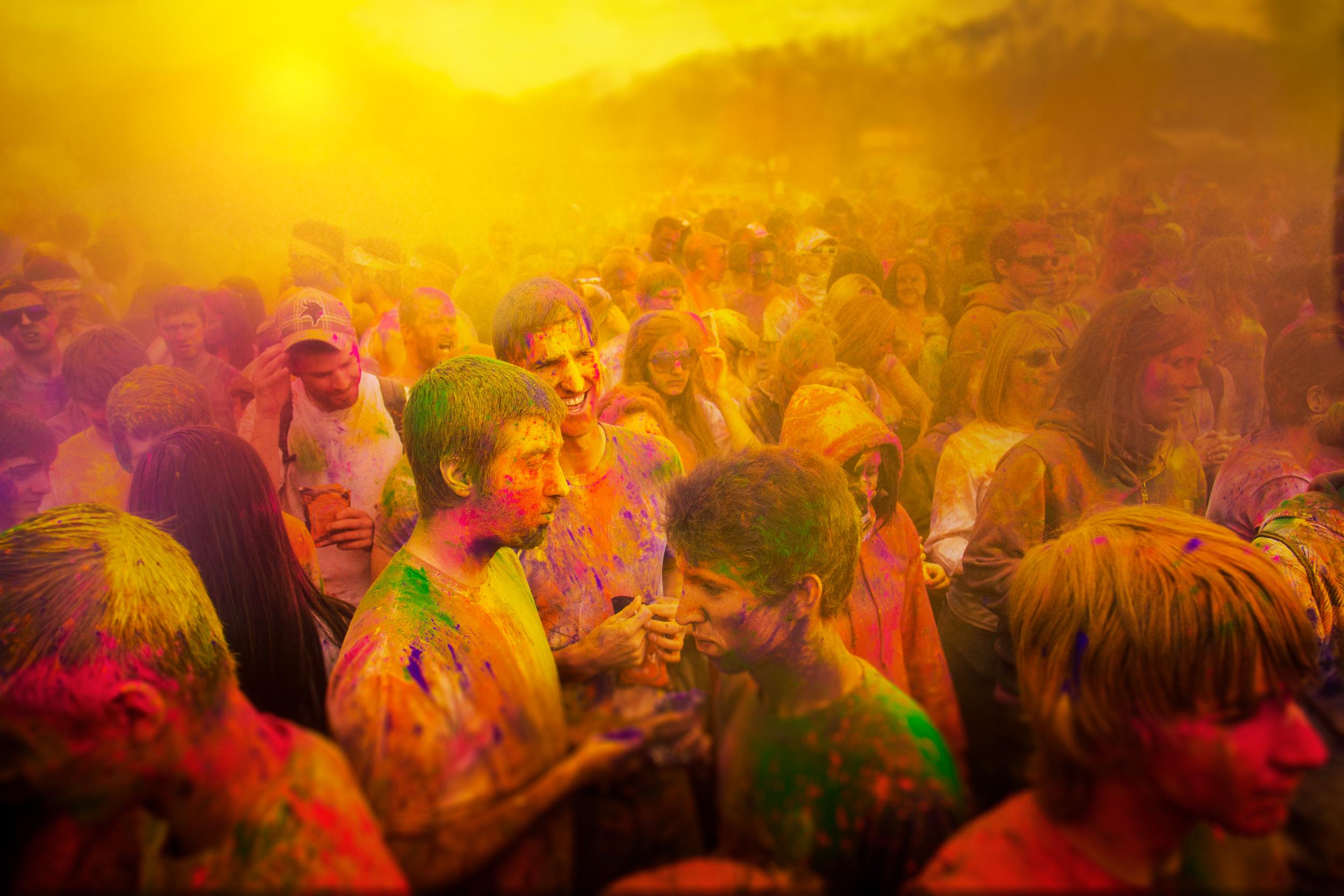 SQ_DATTU-Utah_Colours_--5.jpg
