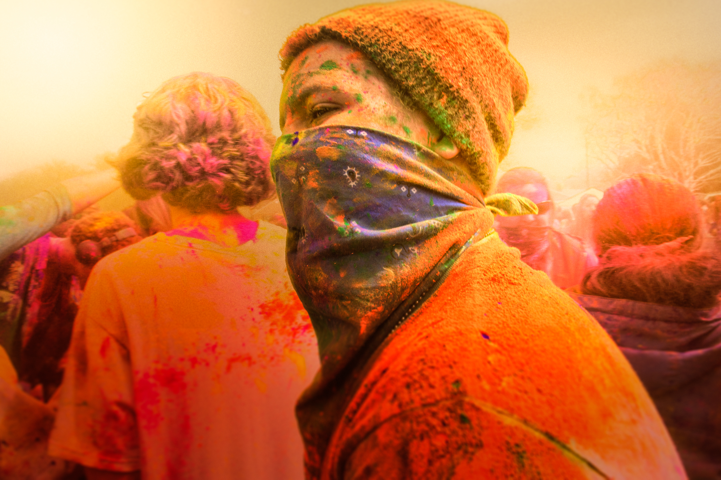 SQ_DATTU-Utah_Colours_--2.jpg