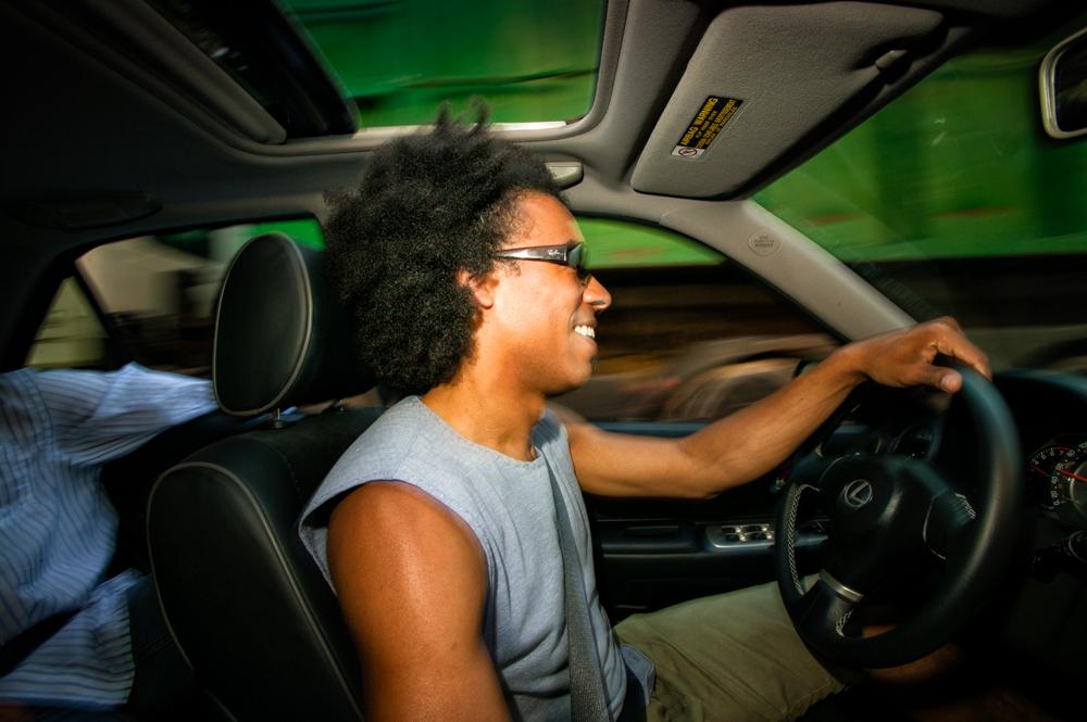 Lexus Lifestyles-000065-Edit.jpg