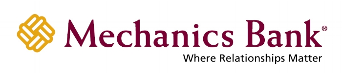 Mechanics-Bank.jpg
