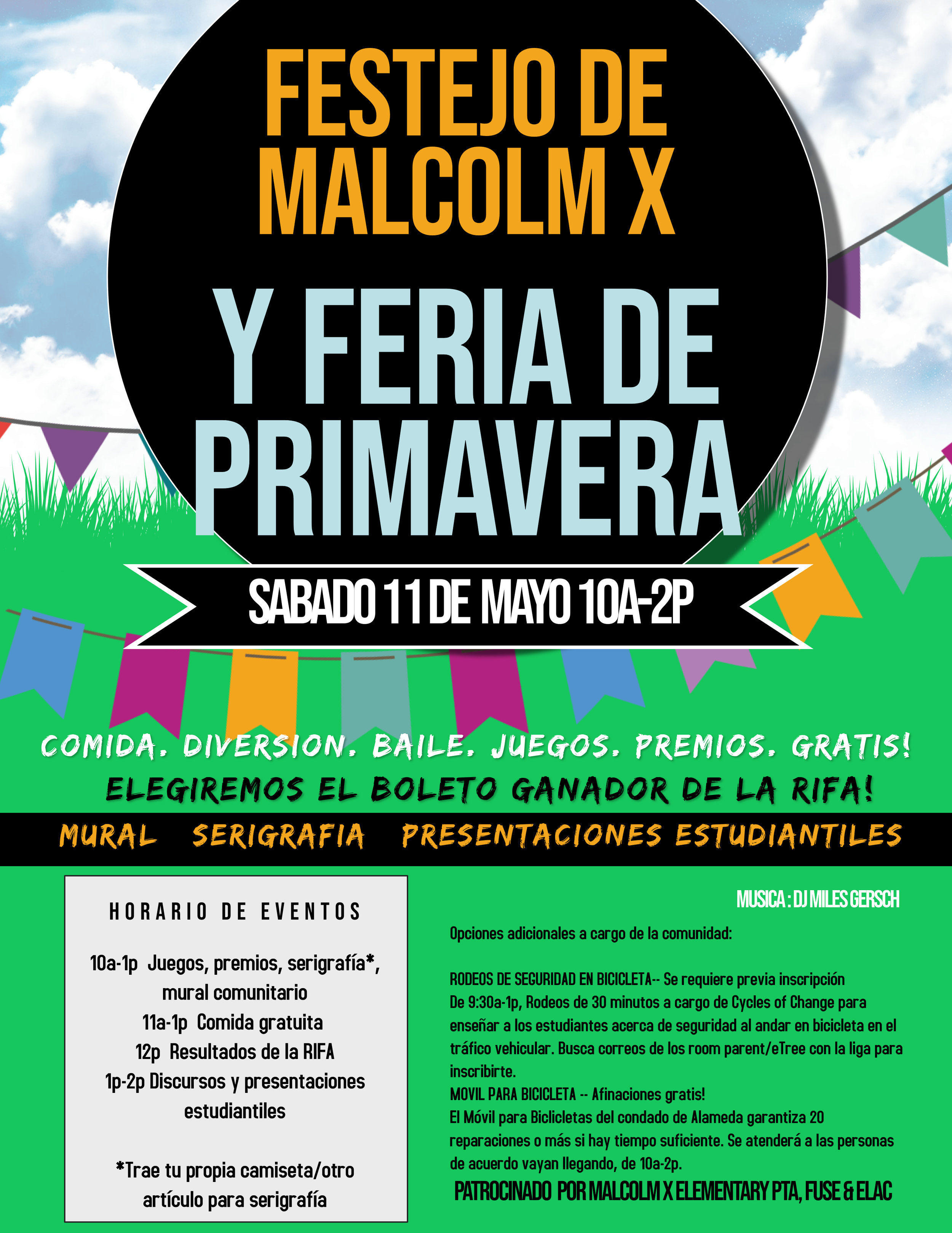 Spanish - MX Spring Fair 2019.jpg