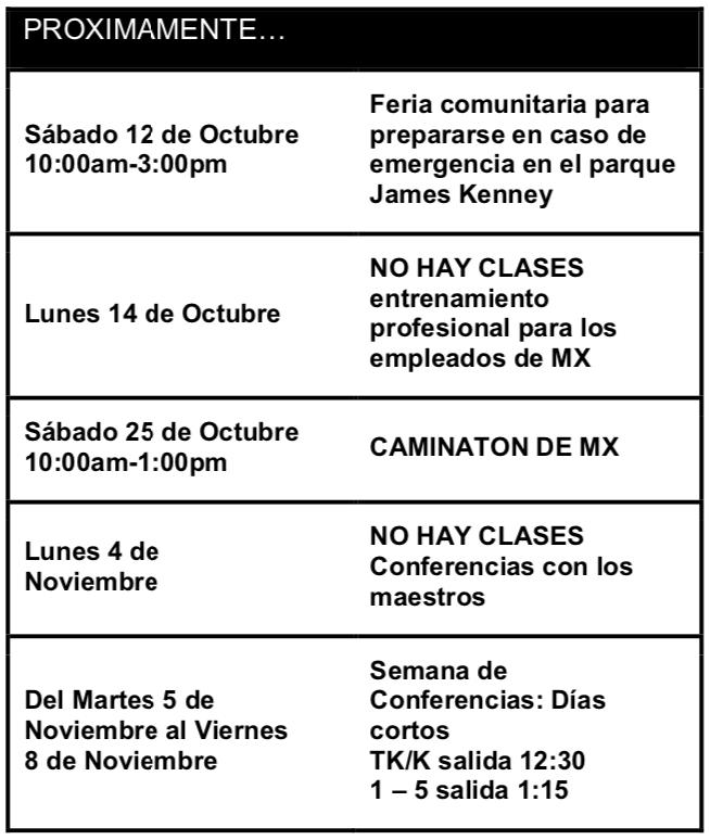 Upcoming Spanish 2019-10-11.png