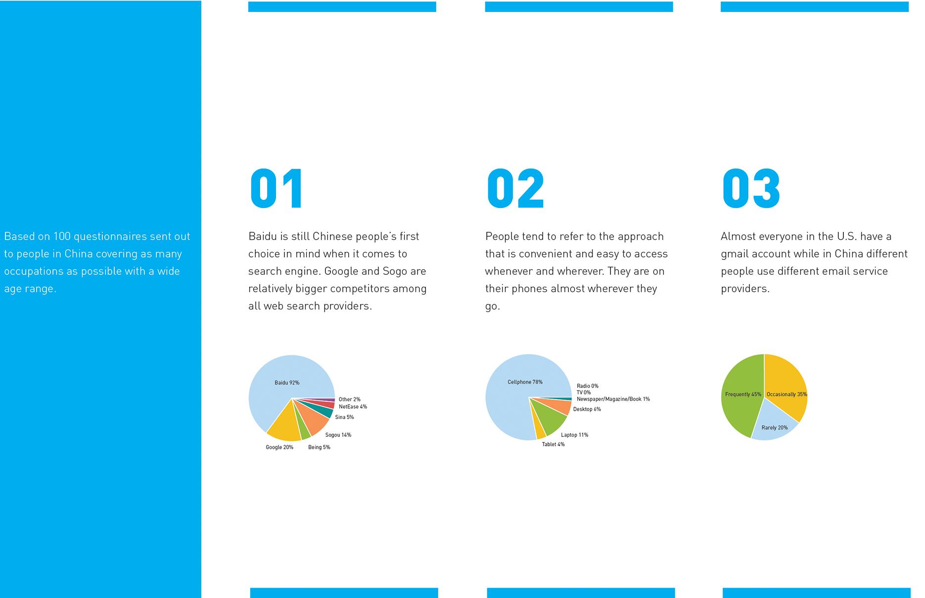 midterm_survey_2 pages-01.png