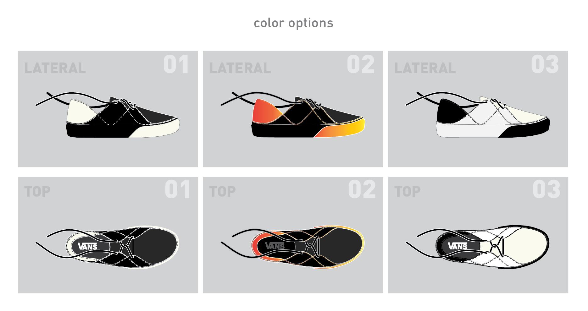 shoe refine page-01.png