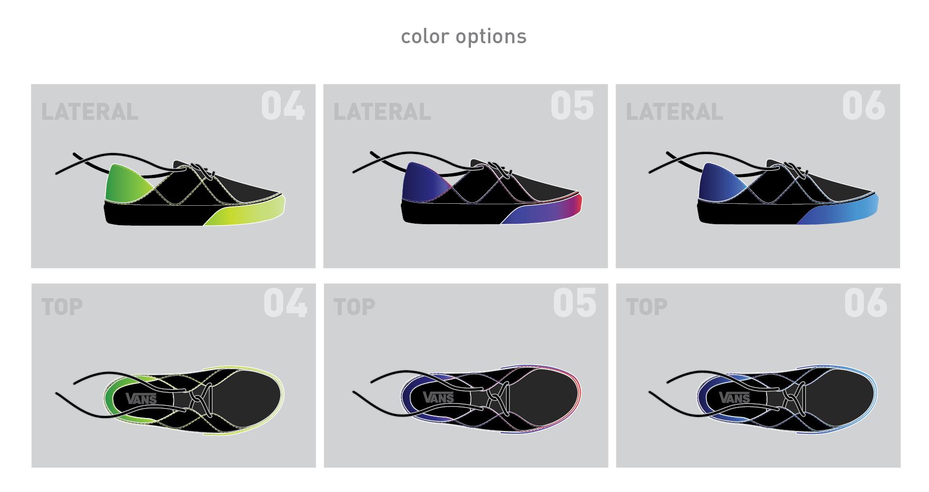 shoe refine page-02.png