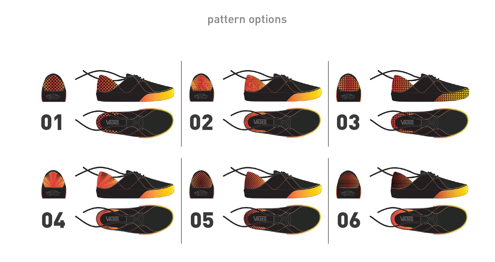 shoe refine page-03.png