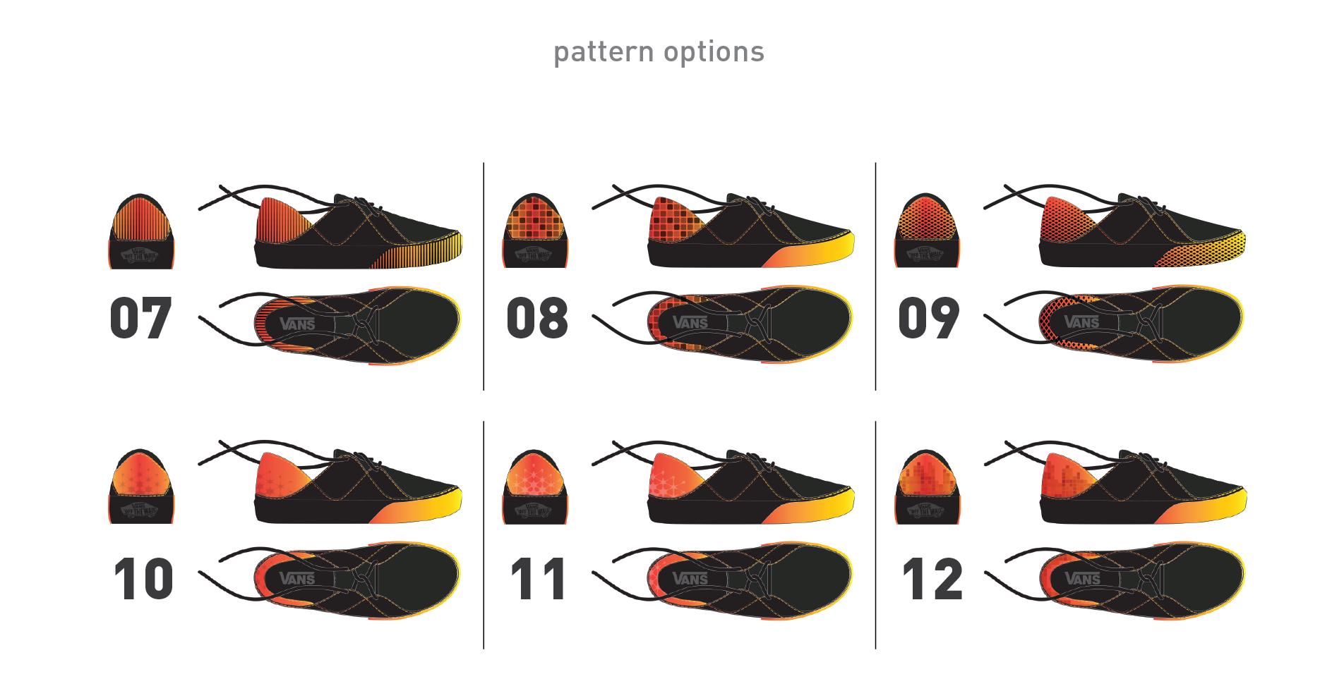 shoe refine page-04.png