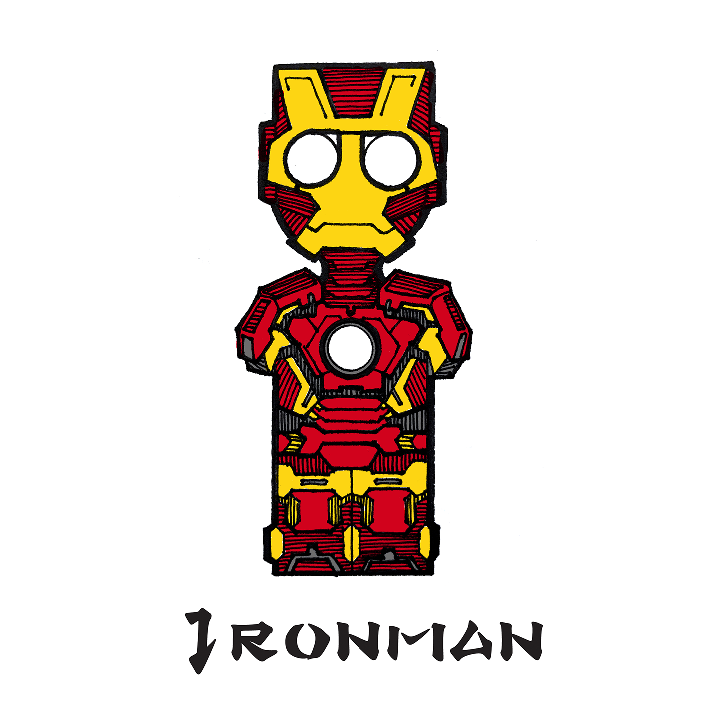 02_ironman_color.png