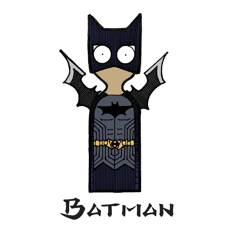 03_batman_color.png