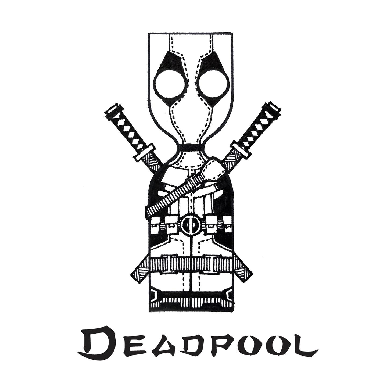 05_deadpool.png