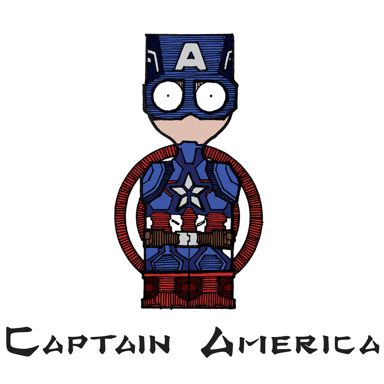 06_captain america_color.png